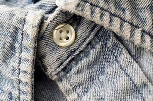 old-worn-denim-shirt-6767706