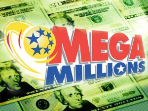 mega-millions